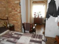 Main Bedroom - 45 square meters of property in Rikasrus AH