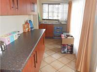 Kitchen - 54 square meters of property in Rikasrus AH