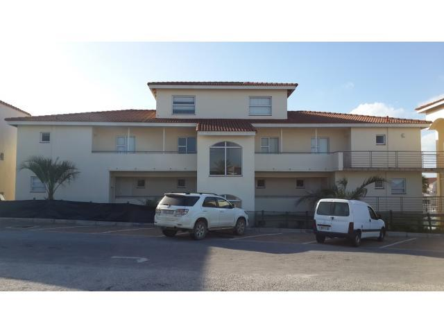 Apartment for Sale For Sale in St Francis Bay - Home Sell - MR102145