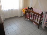 Bed Room 1 - 17 square meters of property in Wolmer