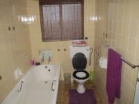 Bathroom 1 - 11 square meters of property in Wolmer