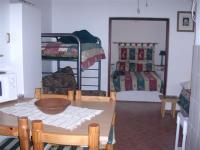 Rooms of property in Uvongo