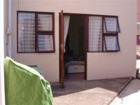 Spaces of property in Uvongo