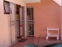 1 Bedroom 1 Bathroom in Uvongo