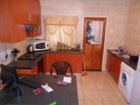 Kitchen - 10 square meters of property in Dalpark
