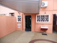 4 Bedroom 2 Bathroom in Eastbury