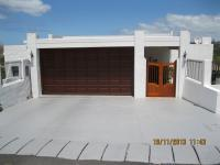 4 Bedroom 3 Bathroom House for Sale for sale in Beacon Bay