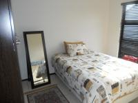 Bed Room 1 - 10 square meters of property in Midrand