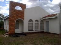 3 Bedroom 1 Bathroom in Botshabelo