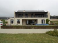 5 Bedroom 5 Bathroom House for Sale for sale in Kommetjie