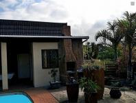 3 Bedroom 2 Bathroom House for Sale for sale in Margate