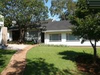 4 Bedroom 3 Bathroom House for Sale for sale in Murrayfield