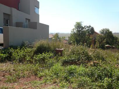 Land for Sale For Sale in Highveld - Home Sell - MR10225
