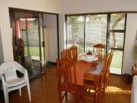 Dining Room of property in Highveld