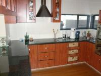 Kitchen - 43 square meters of property in Highveld