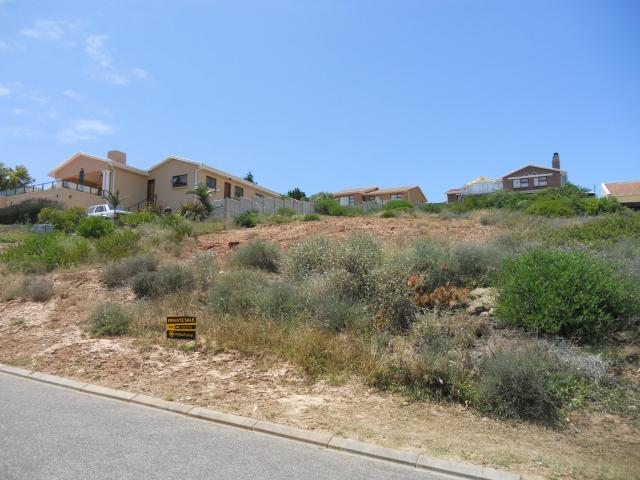 Land For Sale in Hartenbos - Home Sell - MR102275