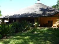 10 Bedroom 10 Bathroom House for Sale for sale in Nelspruit Central