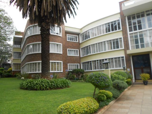 2 Bedroom Apartment For Sale For Sale In Rosebank   JHB   Home Sell    MR102286