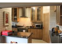 Kitchen - 21 square meters of property in Moreletapark