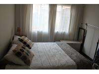 Bed Room 1 - 13 square meters of property in Moreletapark