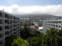 2 Bedroom 2 Bathroom Flat/Apartment for Sale for sale in Cape Town Centre