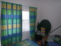 Bed Room 1 - 12 square meters of property in Kraaifontein