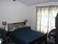 Bed Room 2 - 16 square meters of property in Kraaifontein