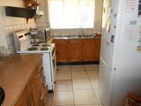 Kitchen - 10 square meters of property in Mayberry Park