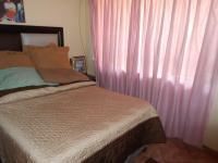 Bed Room 1 - 10 square meters of property in Mayberry Park