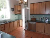 Kitchen - 19 square meters of property in Three Anchor Bay