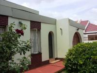 House for Sale for sale in Eersterust