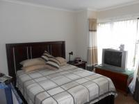 Main Bedroom - 15 square meters of property in Montana