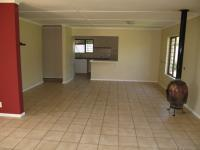 Spaces of property in Plettenberg Bay