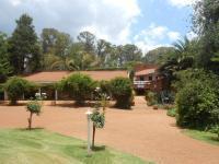 Farm in Randfontein