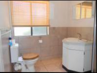 Bathroom 2 of property in Randfontein