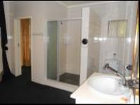 Bathroom 3+ of property in Randfontein