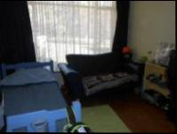 Bed Room 2 of property in Randfontein