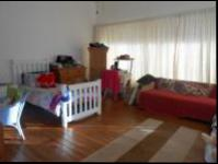 Bed Room 3 of property in Randfontein