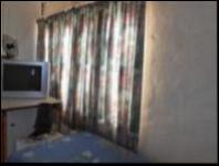 Staff Room of property in Randfontein