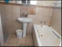 Staff Bathroom of property in Randfontein