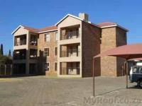 2 Bedroom 1 Bathroom in Heidelberg - GP