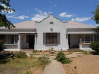 4 Bedroom 2 Bathroom House for Sale for sale in Graafwater