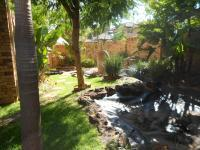 Garden of property in Olivedale