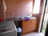 Kitchen - 16 square meters of property in Olivedale