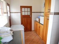 Kitchen - 29 square meters of property in Merrivale