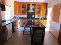 Kitchen of property in Albemarle