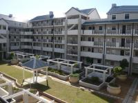 of property in Rondebosch
