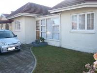 2 Bedroom 1 Bathroom House for Sale for sale in Richmond - CPT
