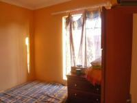 Bed Room 1 - 3 square meters of property in Kya Sand