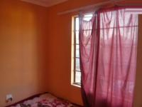 Bed Room 2 - 5 square meters of property in Kya Sand